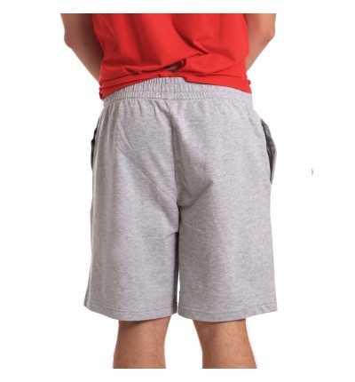 Pantalon Corto Casual ARMANI Bermuda