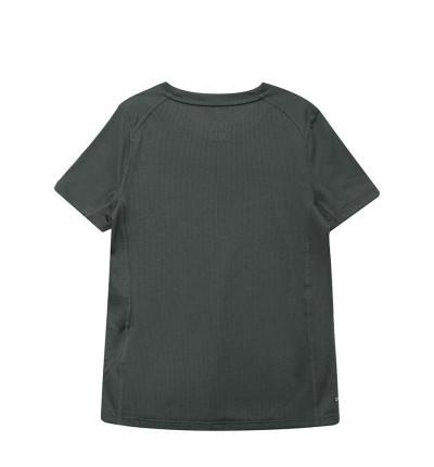 Camiseta Running_Niño_NIKE Boys Dry Miller Top Run