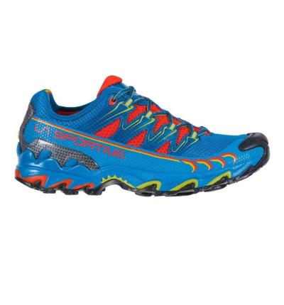 Zapatillas Trail_Hombre_LA SPORTIVA Ultra Raptor