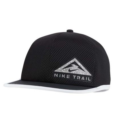 Gorra Trail_Unisex_Nike Dri-fit Pro