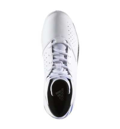 Zapatillas Basket ADIDAS Nxt Lvl Spd