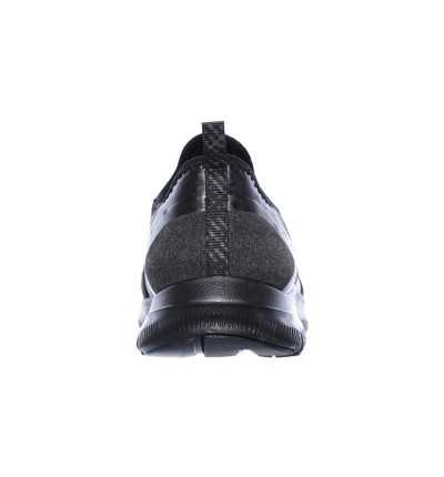 Zapatillas Casual SKECHERS Flex Appeal 2.0-bright Eyed