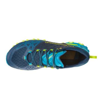 Zapatillas Trail_Hombre_LA SPORTIVA Bushido II