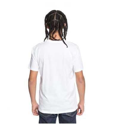 Camiseta M/c Casual DC Empire Henge Ss M Tees
