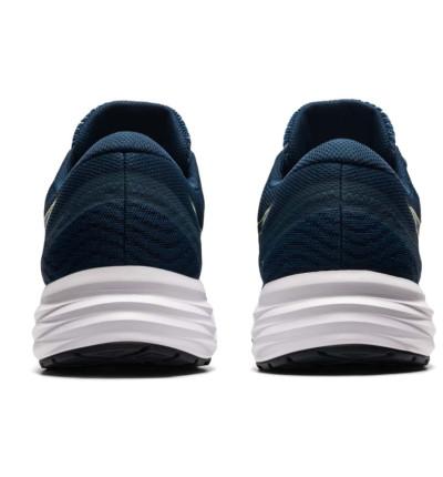Zapatillas Running_Hombre_ASICS Patriot 12