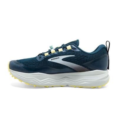 Zapatillas Trail Running_Mujer_BROOKS Caldera 5 W