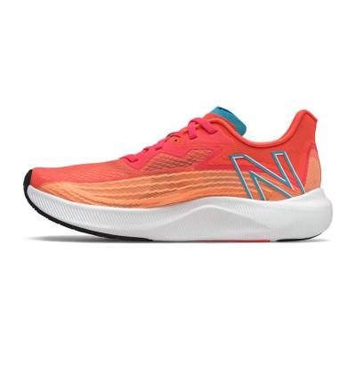Zapatillas Running_Mujer_NEW BALANCE Rebel V2 W
