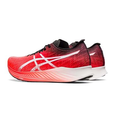 Zapatillas Running_Hombre_ASICS Magic Speed
