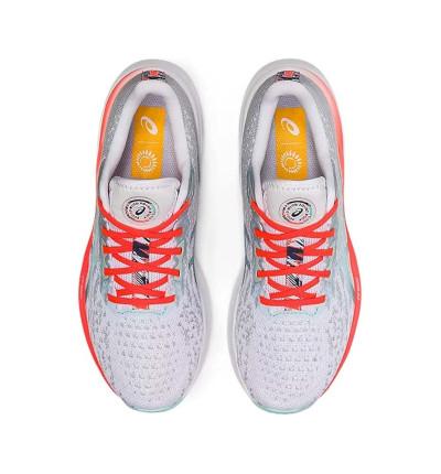 Zapatillas Running_Mujer_ASICS Dynablast 2