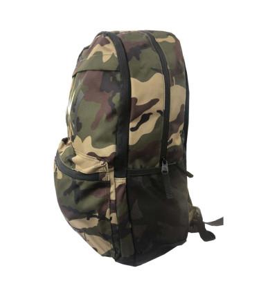 Mochila Casual_Unisex_NEW ERA Mlb Delaware Aop Backpack Neyyan