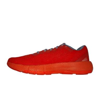 Zapatillas Running_Hombre_UNDER ARMOUR Ua Hovr Machina 2