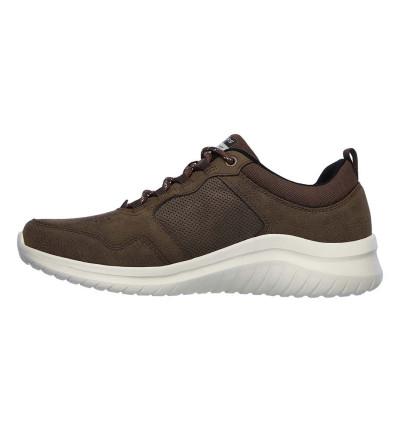 Zapatillas Casual_Hombre_SKECHERS Ultra Flex 2.0-krinsin