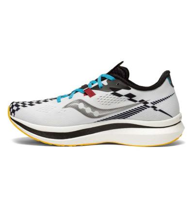 Zapatillas Running_Hombre_SAUCONY Endorphin Pro 2
