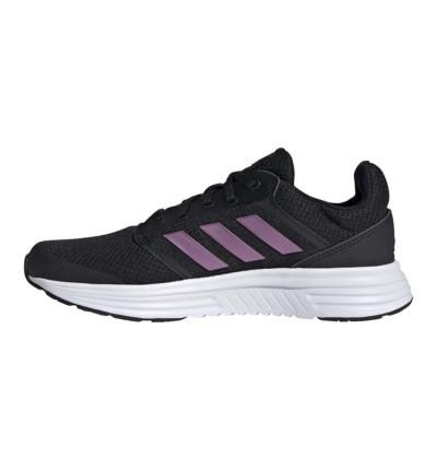 Zapatillas Running_Mujer_ADIDAS Galaxy 5