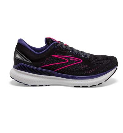 Zapatillas Running_Mujer_BROOKS Glycerin Gts 19 W