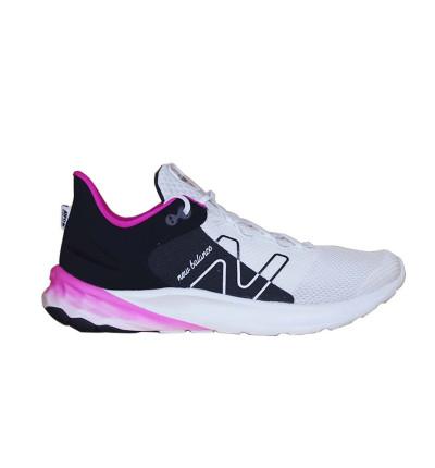 Zapatillas Running_Niño_NEW BALANCE Roav V2 Jr
