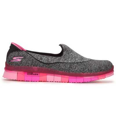 Zapatillas Fitness SKECHERS Go Flex