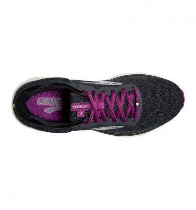 Zapatillas Running_Mujer_BROOKS Trace W