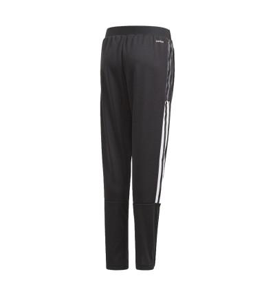 Pantalones Largos Fútbol_Niño_ADIDAS Tiro 21 Pnt Y