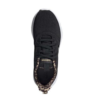 Zapatillas Running_Mujer_ADIDAS Puremotion