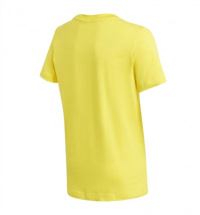 Camiseta M/c Casual_Niño_ADIDAS B Bos Tee