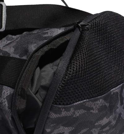 Bolsa Deporte Fitness_Unisex_ADIDAS 4athlts Dufm Gw4 ATHLTS Duffel Bag Medium