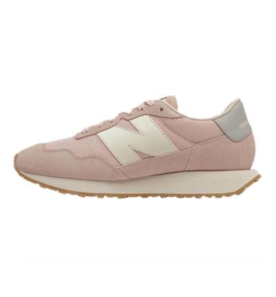 Zapatillas Casual_Mujer_NEW BALANCE Color Theory