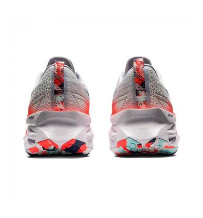 Zapatillas Running_Hombre_ASICS Novablast 2