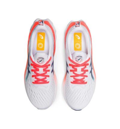 Zapatillas Running_Mujer_ASICS Novablast 2