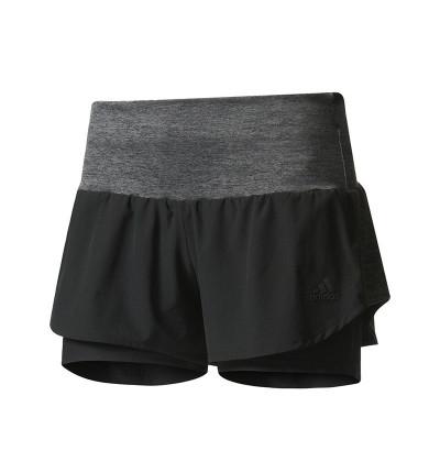Short Running ADIDAS Ult Rgy Short W