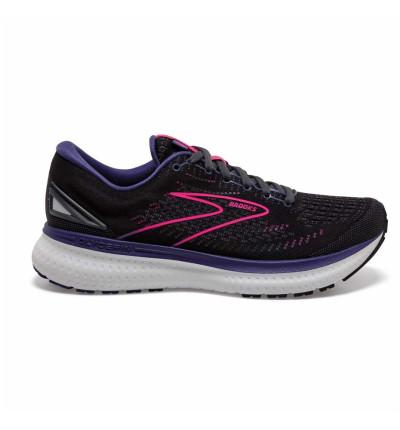 Zapatillas Running_Mujer_BROOKS Glycerin 19 W