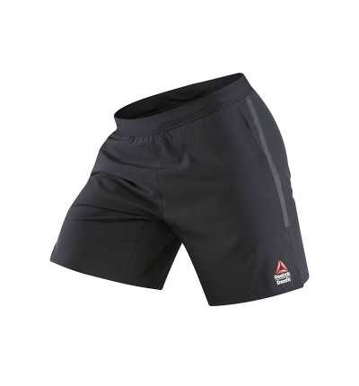 Short Fitness REEBOK Rcf Sn Speed Ii