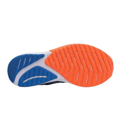 Zapatillas Running_Niño_NEW BALANCE Propel V3 Jr