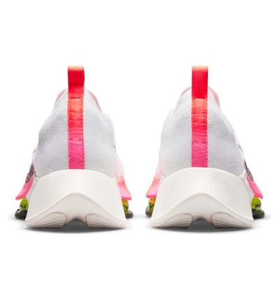 Zapatillas Running_Hombre_NIKE Tempo Next%