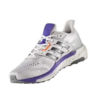 Zapatillas Running ADIDAS Supernova W