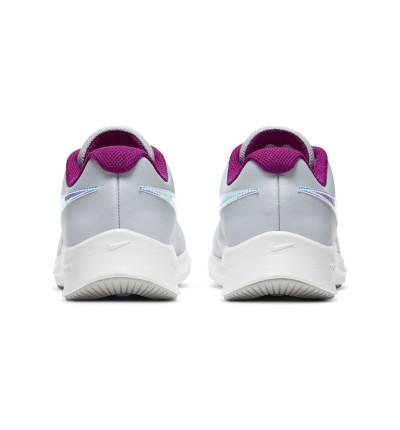 Zapatillas Running_Niño_Nike Star Runner 2