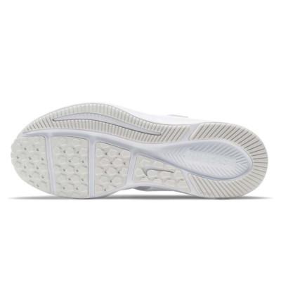 Zapatillas Casual_Niño_Nike Star Runner 2