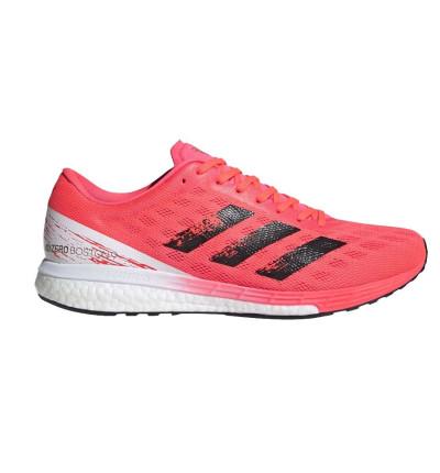 Zapatillas Running_Hombre_ADIDAS Adizero Boston 9 M