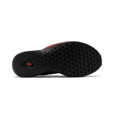 Zapatillas Running_Hombre_NEW BALANCE Speedrift