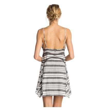 Vestido Casual RIP CURL Sunray Dress