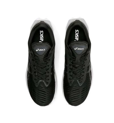 Zapatillas Running_Hombre_ASICS Novablast
