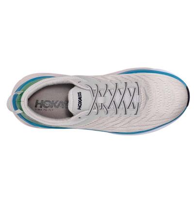 Zapatillas Running_Hombre_HOKA Arahi 4 M