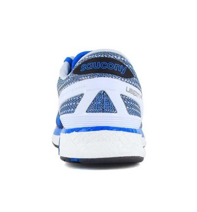 Zapatillas Running_Hombre_SAUCONY Liberty Iso