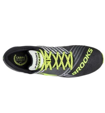 Zapatillas Running_Hombre_BROOKS Hyperion