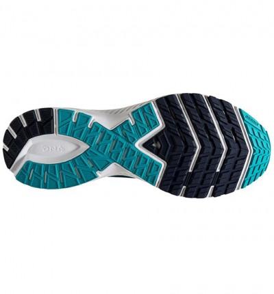 Zapatillas Running_Hombre_BROOKS Launch 6 M