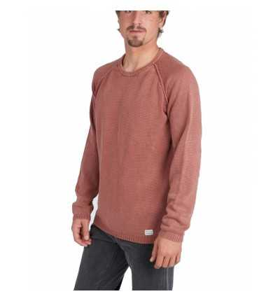 Sudadera Casual BILLABONG Wave Washed Sweater