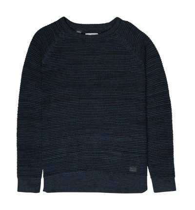 Sudadera Casual BILLABONG Broke Sweater