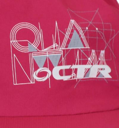 Gorra Sahra _Niño_CTR Summit Sunshower Cap