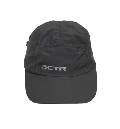 Gorra _Niño_CTR Summit Dash Cap