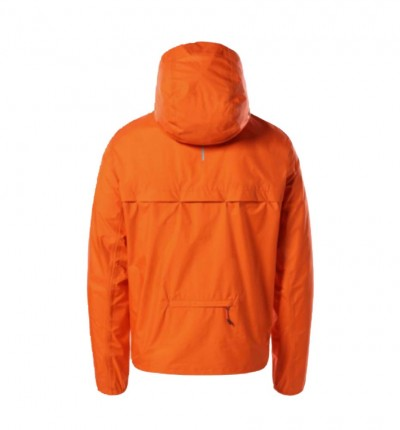 Chaqueta Running_Hombre_THE NORTH FACE M First Dawn Packable Jacket
